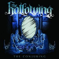 The Hollowing-The Conjuring
