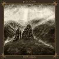Fellwarden — Oathbearer (2017)