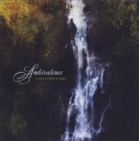 Ambivalence — A Land Of Myth And Magic (2015)