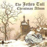 Jethro Tull-he Jethro Tull Christmas Album (2CD)