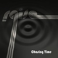 The Raise-Chasing Time