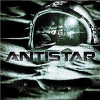 Antistar - Untiled