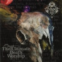 Limbonic Art-The Ultimate Death Worship
