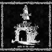 Cadthral-Path To The Crypt