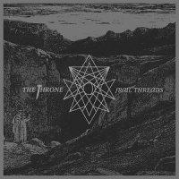 The Throne — Frail Threads (2017)
