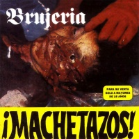 Brujeria-The Singles [best of/compilation]