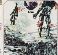 UFO-Live