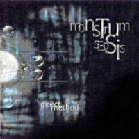 Monstrum Sepsis — Direct Method (1998)