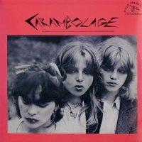 Carambolage — Carambolage (1980)