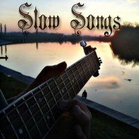 Various Artists-Slow Songs