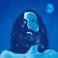 Sebastien Tellier - My God Is Blue (2012)