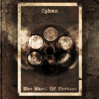 Ophan-The Wheel of Fortune