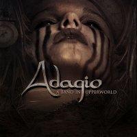 Adagio — A Band In Upperworld (2004)