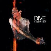 Dive-Underneath