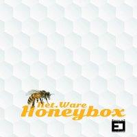 VA-Net.Ware Honeybox