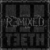 3TEETH-Remixed
