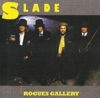 Slade-Rogues Gallery (Remaster 2007)