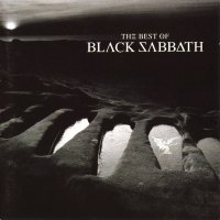 Black Sabbath-The Best Of Black Sabbath
