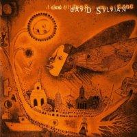 David Sylvian-Dead Bees On A Cake
