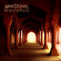 Abney Park-The Death Of Tragedy
