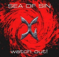 Sea Of Sin-Watch Out!