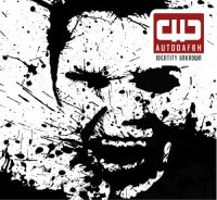 Autodafeh — Identity Unknown (2010)