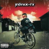 Fenix TX — Lechuza (2001)