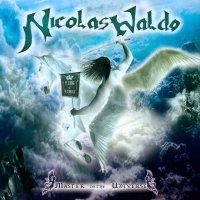 Nicolas Waldo-Master Of The Universe