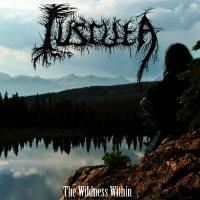 Cuscuta-The Wildness Within