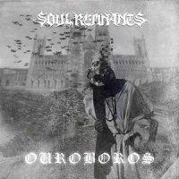 Soul Remnants — Ouroboros (2017)