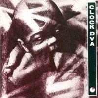 Clock DVA — Thirst (1992)