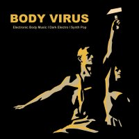 VA-Body Virus