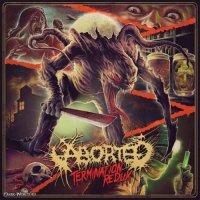 Aborted-Termination Redux (EP)