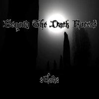 Beyond the Dark Forest-Ealde