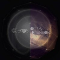 Ekos — Otra Dimension (2017)
