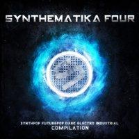 VA-Synthematika Four