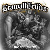 Krawallbrüder-Mehr Hass (Deluxe Edition)