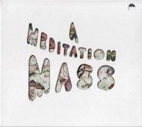 Yatha Sidhra — A Medidation Mass (1973)