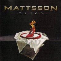 Mattsson-Tango