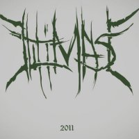 Eltimase-2011 EP