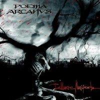 Poema Arcanus-Telluric Manifesto