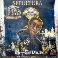 Sepultura-B-Sides (Compilation)