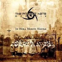 The Project Hate MCMXCIX-In Hora Mortis Nostrae