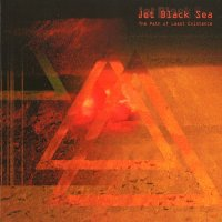 Jet Black Sea — The Path Of Least Existence (2013)
