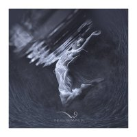 Neun Welten — The Sea I\'m Diving In (2017)