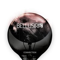 Bellusira — Connection (2013)