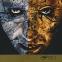 Moonspell-Lusitanian Metal