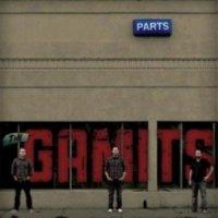 The Gamits-Oarts