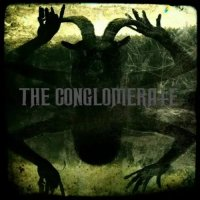 The Conglomerate — The Conglomerate (2017)