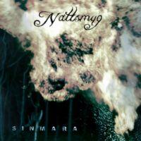 Nattsmyg-Sinmara